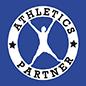 Athletics Partner - organisme spécialisée dans le placement en université américaine