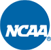 NCAA Golf Bourse Sportive