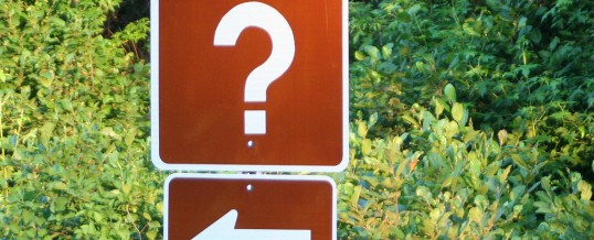4 questions que vous devez vous poser avant de postuler pour une bourse sportive