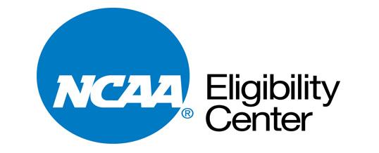 5 choses que vous devez savoir sur votre éligibilité en NCAA