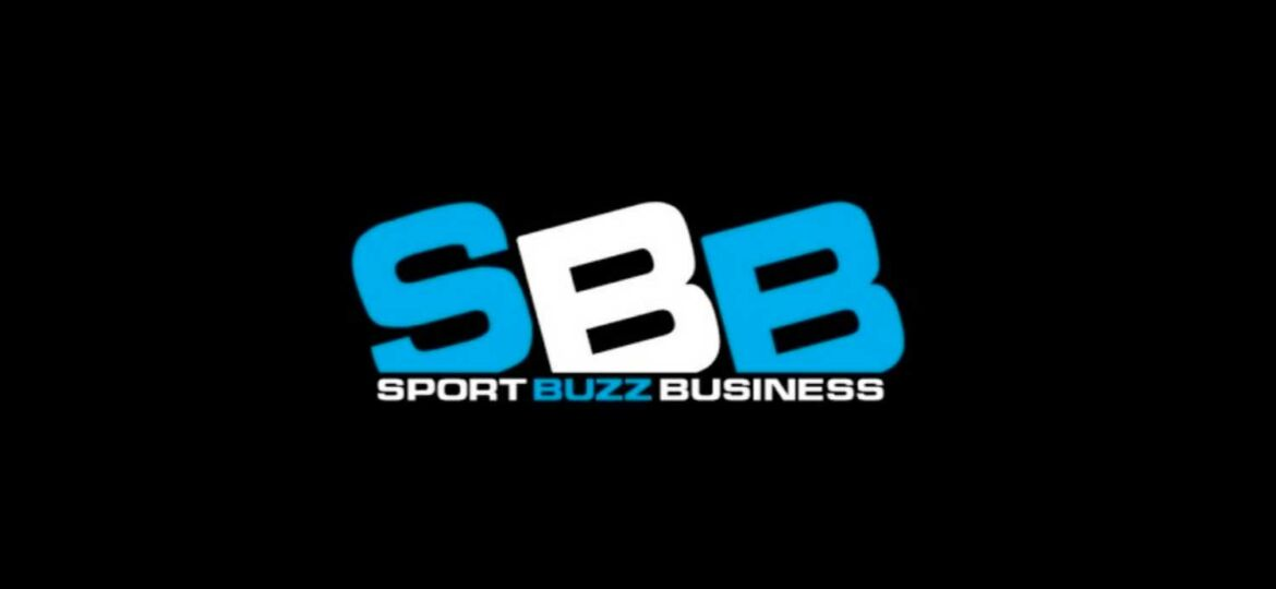 Sport Buzz Business parle d'Athletics Partner