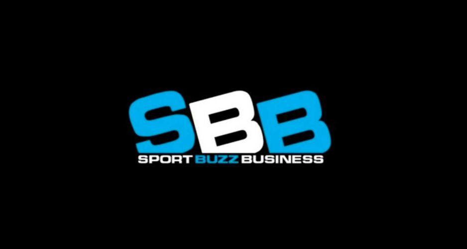 Sport Buzz Business parle d'Athletics Partner