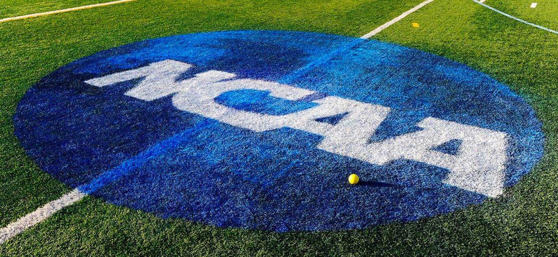 5 règles à connaître sur l'éligibilité NCAA
