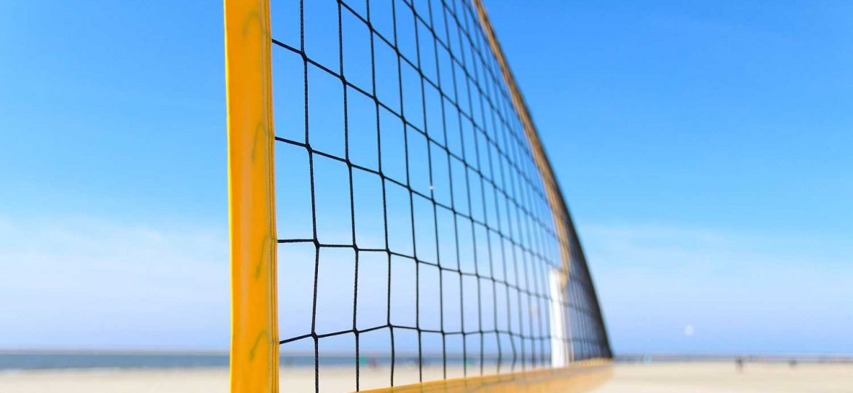 Le beach volleyball, un nouveau championnat NCAA
