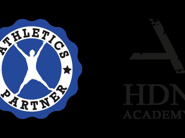 athletics-hdn