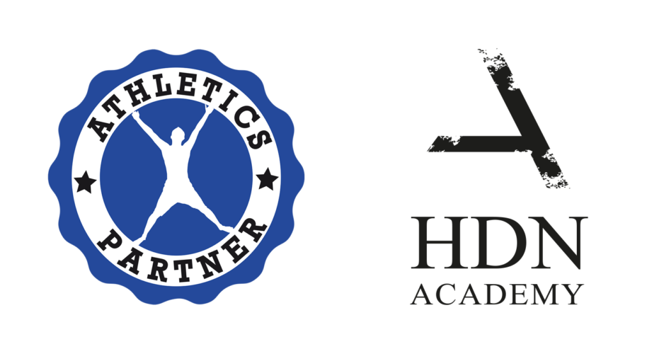 athletics-hdn