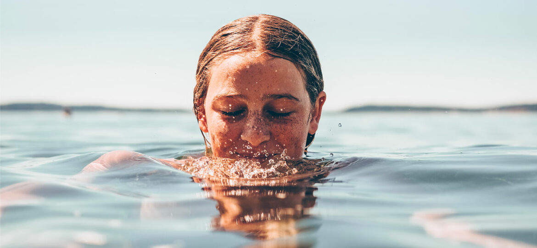 lettre-ouverte-nageuse