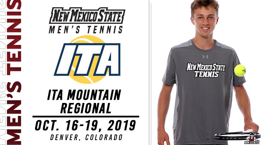 ITA Mountain Regional