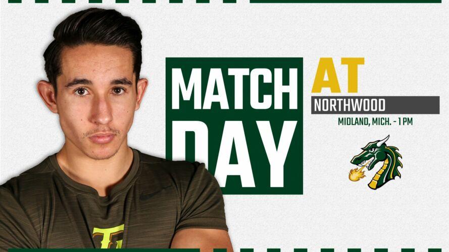 It's Match Day !