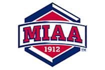 Mid-America Intercollegiate Athletic Association