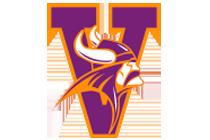 MVC Vikings