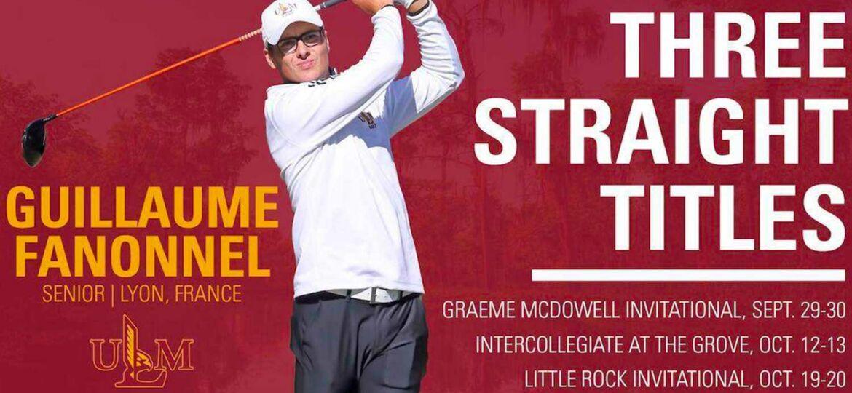 fanonnel-guillaume-golf-magazine