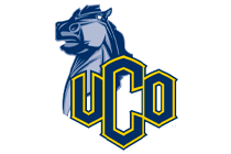 University of Central Oklahoma BronchosUniversity of Central Oklahoma Bronchos