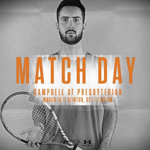 Match contre Presbyterian
