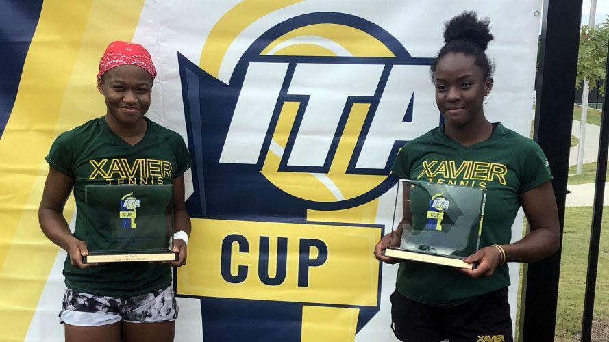 ITA Cup Winners