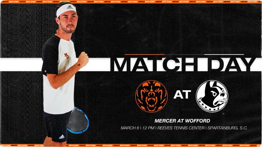 Match Day contre Wofford