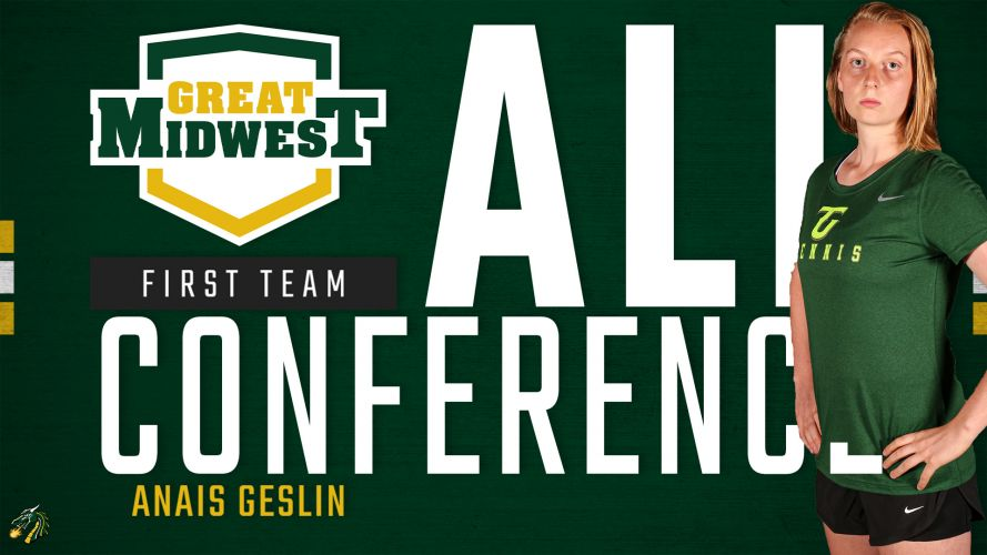 2021 GMAC All-Conference First Team