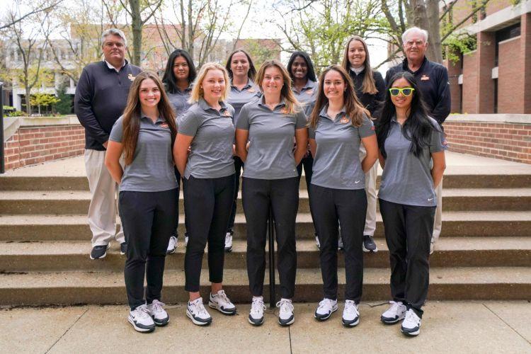 USML sélectionné pour le NCAA Super Regional