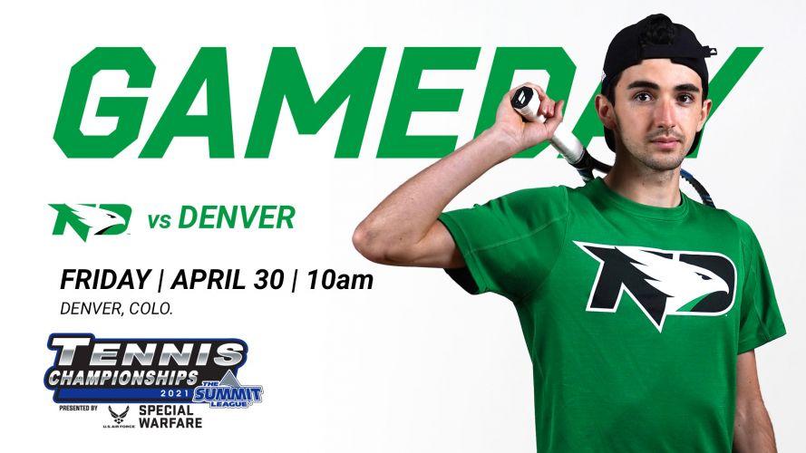 Game Day contre Denver